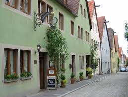 Post Bad Windsheim Rothenblog Sinnspruch In Der Paradeisgasse