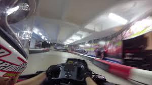 indoor karting 3 k1 speed garden santa fe youtube