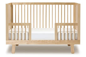 Oeuf Perch Bunk Bed Oeuf Modern Nursery U0026 Childrens Furniture 2modern