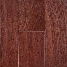 Laminate Flooring Coupons Compare U0026 Buy Flooring Online At Huge Discounts Find Cheap