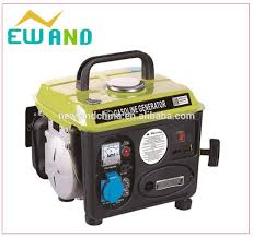small 240v generators small 240v generators suppliers and