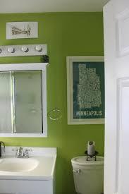 lime green bathroom ideas lime green bathroom decorating ideas house design ideas