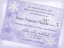 e invitations best 25 princess invitations ideas on princess party