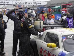 lexus lfa nordschleife zeit nürburgring 2013 wasserspiele auto medienportal net