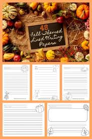 lined writing paper with picture space top 25 best lining paper ideas on pinterest free name generator top 25 best lining paper ideas on pinterest free name generator text to html and digital word