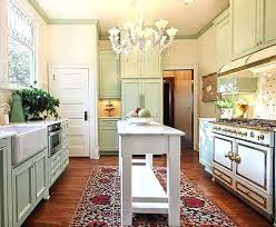 tiny kitchen decorating ideas small kitchen cabinet remodel tiny ideas uk images subscribed me
