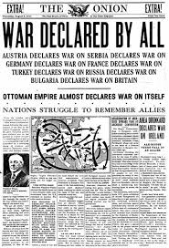 World War One Ottoman Empire World War I Essentially Comedy Pinterest Wwi Austro