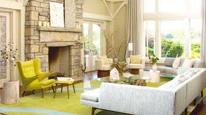 images about mid century modern interior design on pinterest and