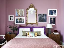 Bedrooms Decorating Ideas Bedroom Decorating Tips Design Bedroom Decorating Ideas