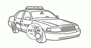 police car coloring pages 9 olegandreev me