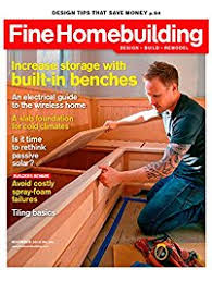 Fine Woodworking Issue 210 Free Download by Amazon Com Discount Magazines Magazine Gift Ideas Magazine