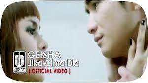free download mp3 geisha jangan sembunyi 6 77 mb download lagu geisha lumpuhkan ingatanku mp3 download