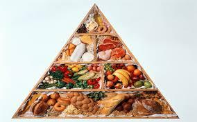 lobbyists distort our idea of a healthy diet al jazeera america