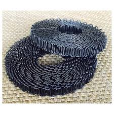 Upholstery Webbing Suppliers Upholstery Springs And Furniture Springs