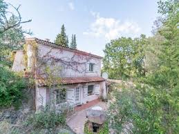 Cottages For Sale In France by Working Farm For Sale In France 82 French Properties Found