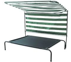 dog bed trampoline u2013 ru site