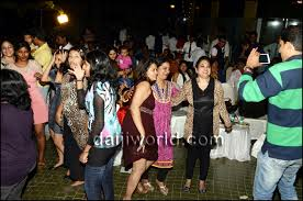 where to party for new years mangaluru celebrations aplenty as city welcomes new year in style