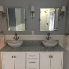 Bathroom Vanities Atlanta Ga Sterling Works 26 Photos Contractors 353 Murray Hill Ave Ne