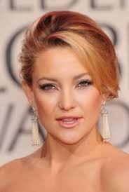 hair styles for ears that stick out kate hudson ears stick out last hair models hair styles last