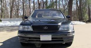 2002 lexus gs430 gas mileage lexus gs 430 1997 auto images and specification