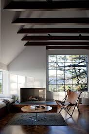 Home Source Interiors How To Choose Living Room Furniture U2013 Amber Interiors