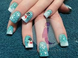 10 best images about nails salon green bay ielegant nails spa on