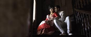 wedding cinematography west wycombe estate wedding bengali wedding cinematography