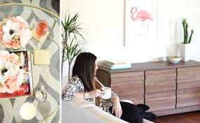 5 tips for a feng shui living room u2013 sauder