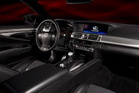 lexus sedan 2013 new 2013 lexus ls f sport sedan pictures and details autotribute