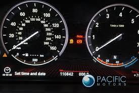 nissan altima 2005 fuel injector auto fuel injector wiring fuel gauge wiring diagram u2022 sharedw org