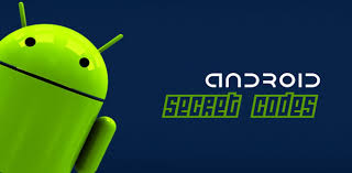 android secrets access android device info with these secret codes