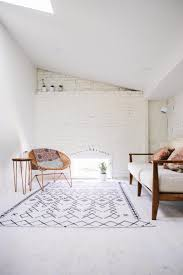 Home Decor Archives Page 55 Of 59 Earnest Home Co by 273 Best White Interiors Images On Pinterest White Interiors