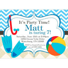 invitation maker app party invitation template app for going away party
