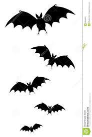 halloween halloween incredible bats photo inspirations for wall