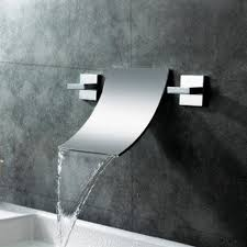wall mount sink faucet designer bathroom sink faucets mesmerizing inspiration silver glide