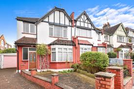 properties for sale in crouch end crouch end property search