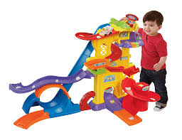 best toys for 3 year boys