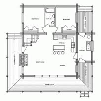 small country house plans top 25 best country style house plans ideas on small