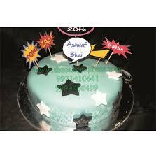 20th birthday cakes guys birthday cakes cake express noida cake