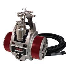 Best Hvlp Sprayer For Kitchen Cabinets by Wagner Studio Plus Hvlp Stationary Sprayer 0529054 The Home Depot