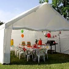 table rentals san diego jasso party rentals 10 photos party equipment rentals 1810 s