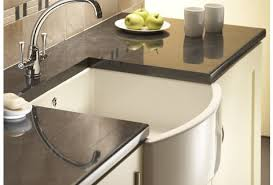 The Waterside Kitchen Sink An Elegant Alternative To The Belfast - Belfast kitchen sink