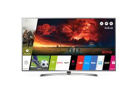 70 inch 4k tv black friday amazon lg smart tv 4k uhd 70 inch tv lg australia