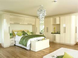 Fitted Bedroom Furniture For Small Rooms Fitted Bedroom Furnature Looking For Fitted Bedroom Furniture