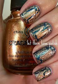best 20 two color nails ideas on pinterest matt nails gel nail