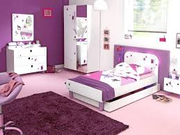 chambre enfant confo chambre enfant confo chambre conforama chambre de commerce de