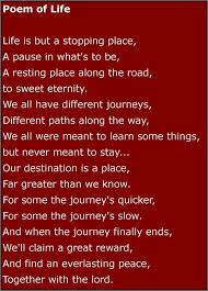 Poems Of Comfort For Loss Best 25 Poems About Loss Ideas On Pinterest Good Poems About