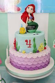 hermosa sirenita pinterest mermaid mermaid parties and cake