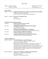 pharmacy technician resume exle hospital pharmacy technician resume exles archives endspiel us