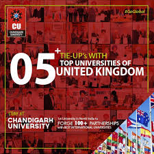 resume templates word accountant general punjab chandigarh university 9 best 100 international partnerships images on pinterest
